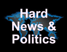 Hard News & Politics